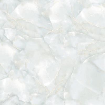 Gạch men sứ Prime 50x50 09721
