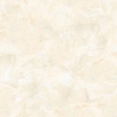 Gạch men sứ Prime 50x50 09723