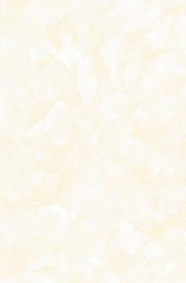 Gạch ốp Prime 30x45 9461