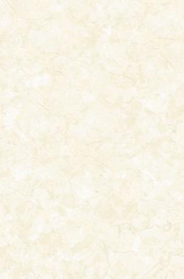 Gạch ốp Prime 30x45 9471
