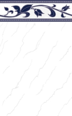 Gạch ốp Prime 25x40 2427