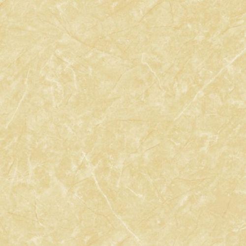 Gạch men sứ Prime 50x50 02630