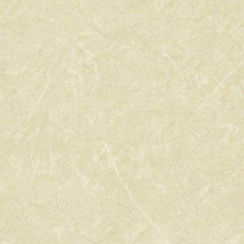 Gạch men sứ Prime 50x50 02631