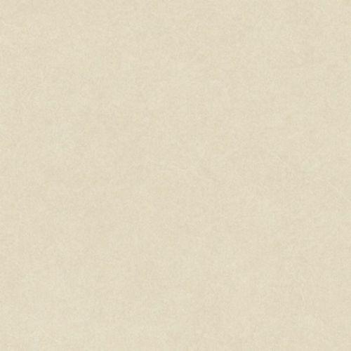 Gạch men sứ Prime 50x50 09300