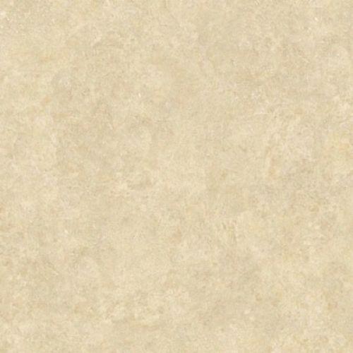 Gạch men sứ Prime 50x50 09302