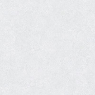 Gạch men sứ Prime 50x50 09303