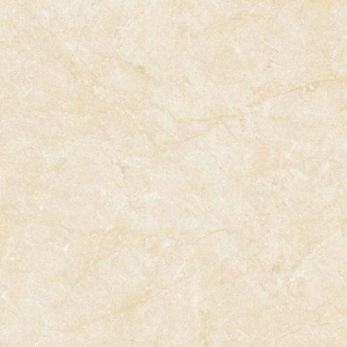 Gạch men sứ Prime 50x50 09304