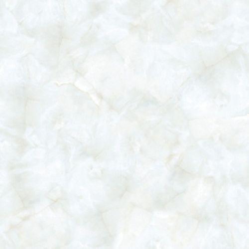 Gạch men sứ Prime 50x50 09443