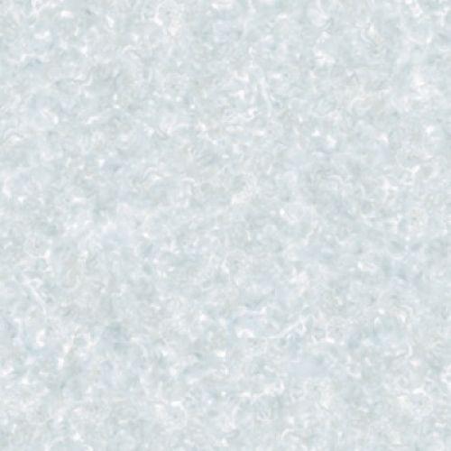 Gạch men sứ Prime 50x50 09416