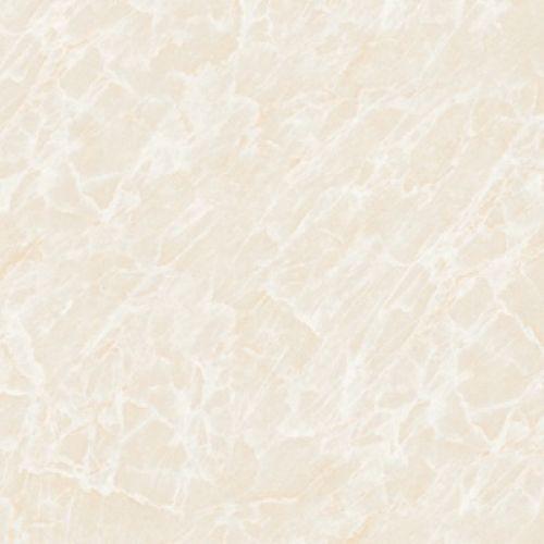 Gạch men sứ Prime 50x50 07818