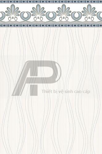Gạch Prime 30x45 9530