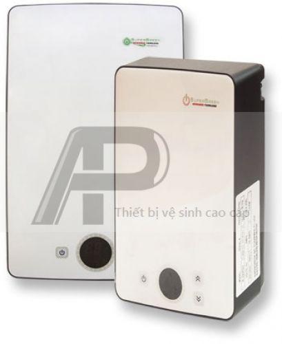 Bình nóng lạnh SuperGreen IR-30/220POU