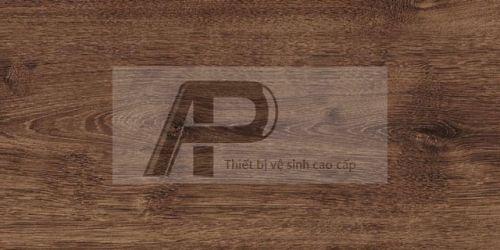 Sàn gỗ Masfloor M�3
