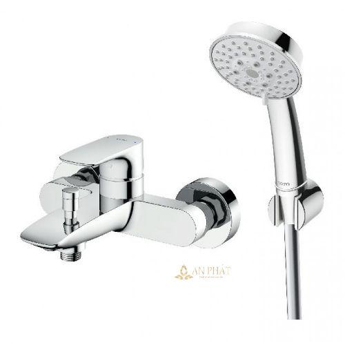 Sen tắm nóng lạnh GA TOTO TBG04302V/TBW03002B