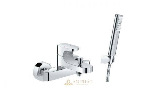 Sen vòi tắm INAX BFV-6003S