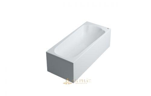 Bồn tắm yếm INAX FBV-1502SL