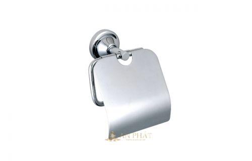 Móc giấy vệ sinh INAX KF416V