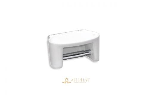 Hộp đựng giấy vệ sinh INAX H486V