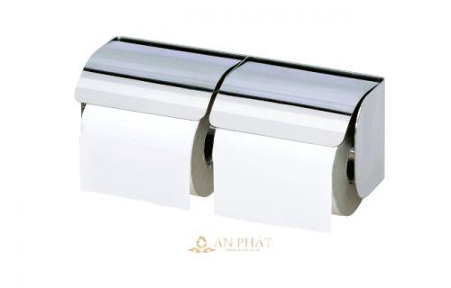 Hộp đựng giấy vệ sinh CFV11W