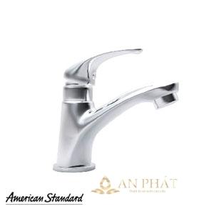 Vòi chậu American Standard -WF-4611