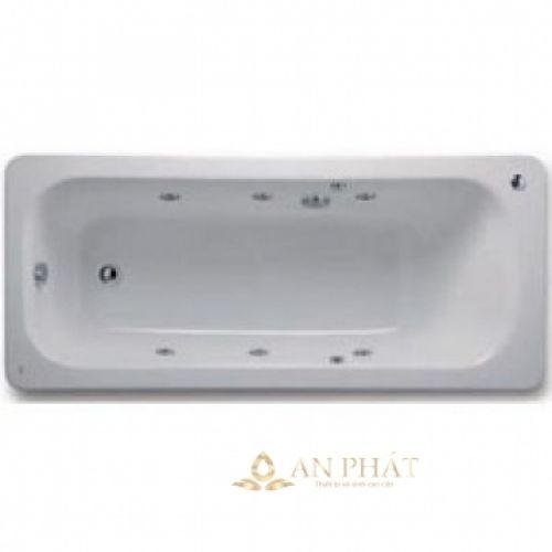 Bồn tắm massage American Standard 70271100-WT