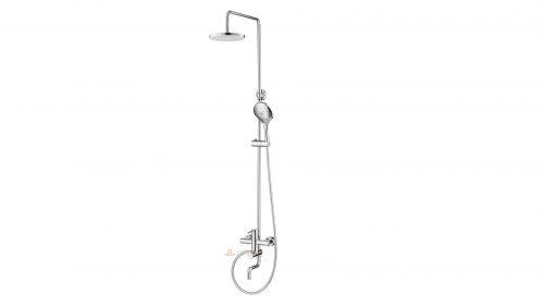 Sen cây tắm nóng lạnh COTTO CT5101W