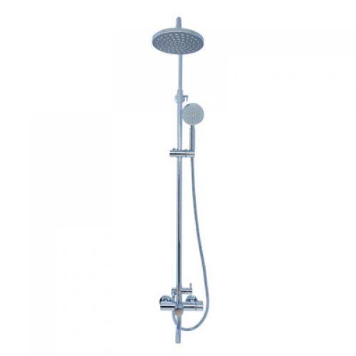 Sen cây tắm đứng Dolson DL-8932
