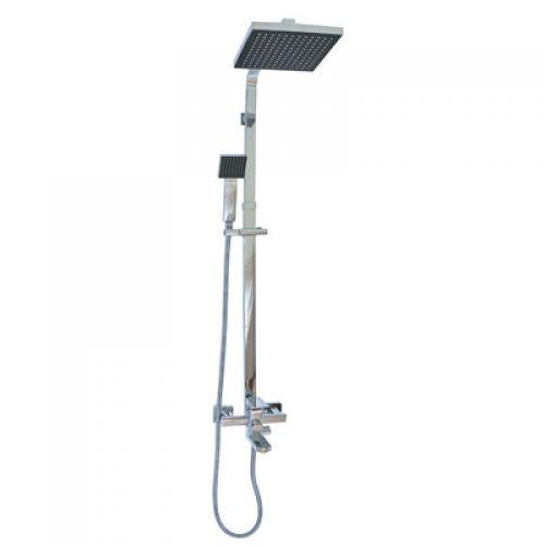 Sen cây tắm đứng Dolson DL-6006D