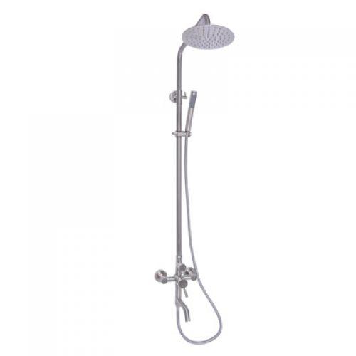 Sen cây tắm đứng Dolson DL-6003
