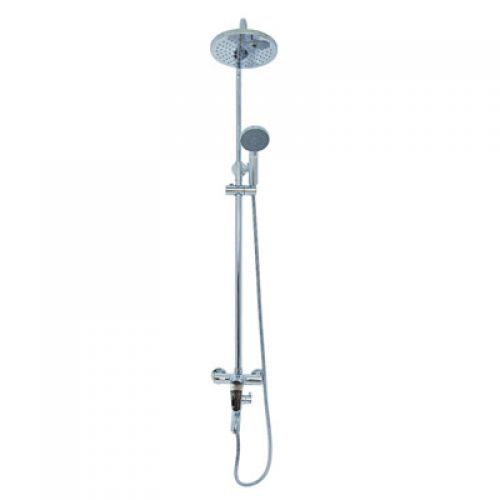 Sen cây tắm đứng Dolson DL-007
