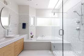 Thiết Bị Phòng Tắm & Nhà Bếp Rovely