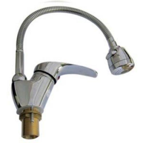 Vòi rửa bát Rovely 220