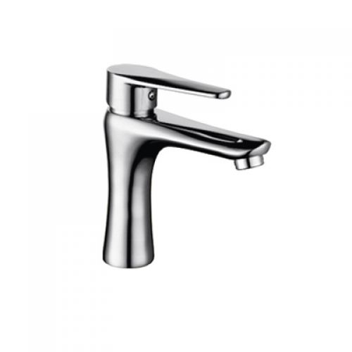 vòi lavabo ITO MS8023