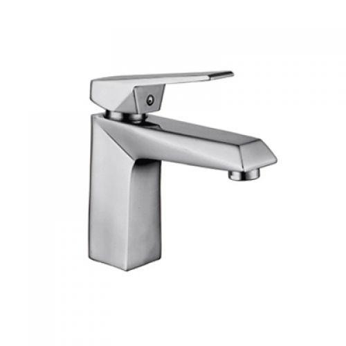 vòi lavabo ITO MS8026
