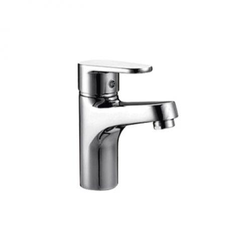 vòi lavabo ITO MS8032