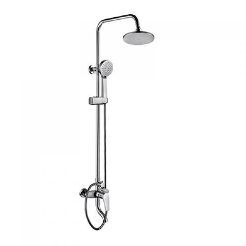 sen cây tắm đồng ITO MS8001