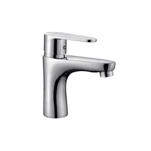 vòi chậu lavabo nóng lạnh LFV-8024S
