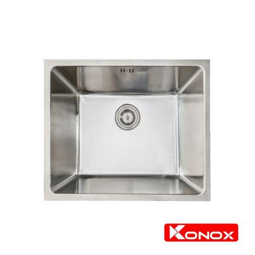 Undermount sink KN5444SU