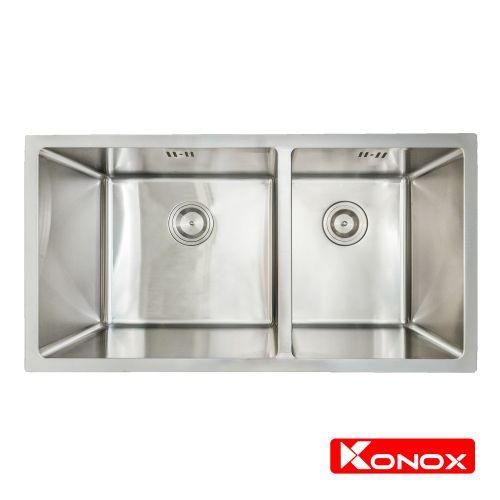 Undermount sink KN8144DU