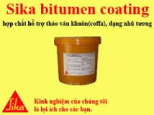 BC Bitument Coating