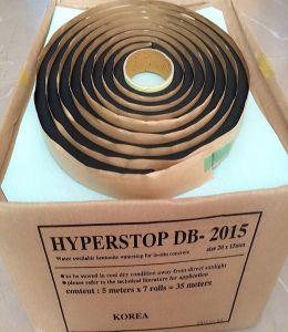 HYPERSTOP DB 2015 (20MM X 15MM)