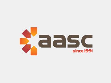 Kiểm Toán AASC