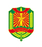 Viện chiến lược khoa học công an – Bộ công an