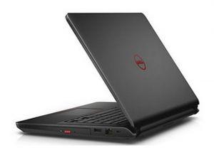Dell 7447 (Core i7-4720HQ, ram 4G, HDD 500G, VGA NVIDIA GTX 850M- 4G, màn 14″ HD