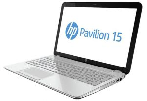 HP Pavilion 14 -  (core i5 7200U - 4GB - HDD 500GB - HD NVIDIA 940MX