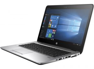 HP EliteBook 840 G3 (Core i5-6300U/8Gb/ssd 256Gb/ 14 inch FullHD)