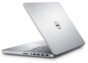 Dell N7537 (Core i7-4500U, 8GB, 1TB , 15.6 inch full HD 1920×1080 cảm ứng)