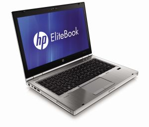 HP Elitebook 8460P (i5-2520M-4G-250G - 14.0 inch HD)