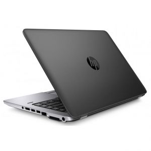 HP EliteBook 840 G1 (I5-4300U - 4GB - HDD 320GB- 14.0 Inch HD)