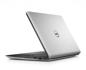 Dell Inspiron 3138 ( CPU Atom dual-Ram 4G-HDD 500GB -Màn HD  - 11inch)